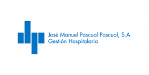 hospitales pascual