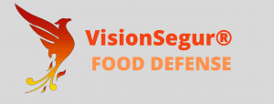 VisionSegur food defense