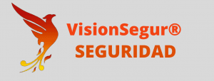 VisionSegur security